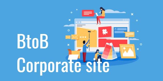 BMコラム_corporatesite_