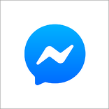 facebook_messenger