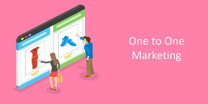 one-to-one-marketing