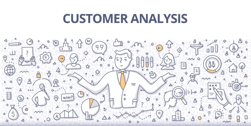 customer-analysis