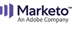 Marketo TM An Adobe Company