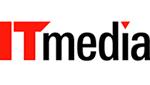 ITmedia 業務委託パートナー