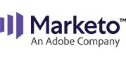 Marketo サービスパートナー STANDARD