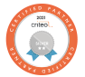 Criteo Certified Partners
