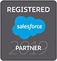 Salesforce認定コンサルティングパートナー