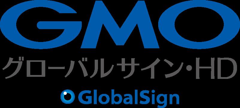 logo_gmo-globalsign-hd