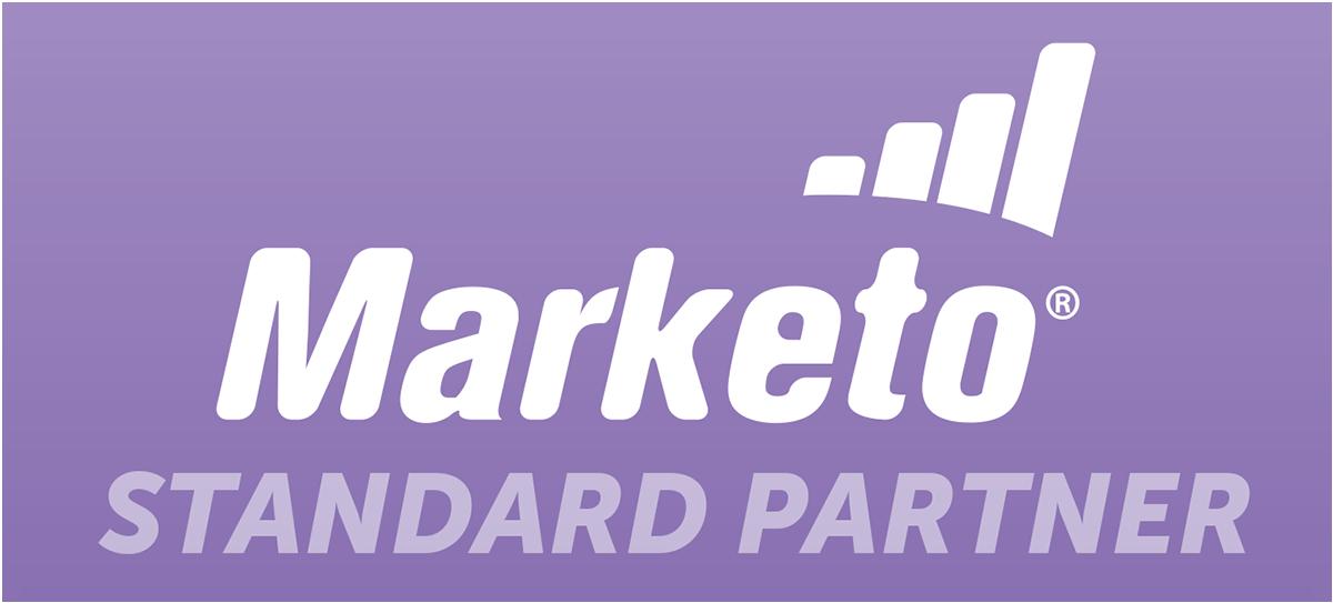 standard-partner-1200px-large.png